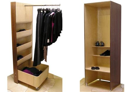 Simple Wardrobe Designs For Small Bedroom by Bedroom Wardrobe Design Interior Decorating Idea