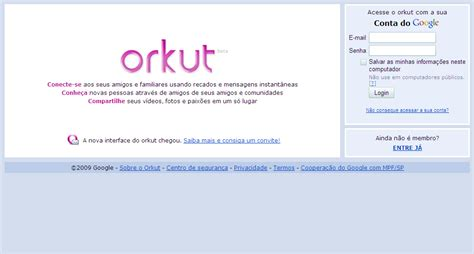 Search In Orkut Orkut The Free Encyclopedia The Knownledge