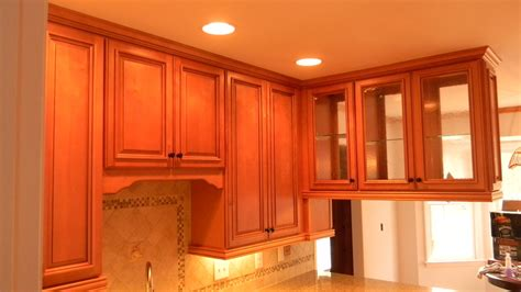 Labeling Kitchen Cabinets White Label Cabinets Inc Custom Branded Premium Cabinets