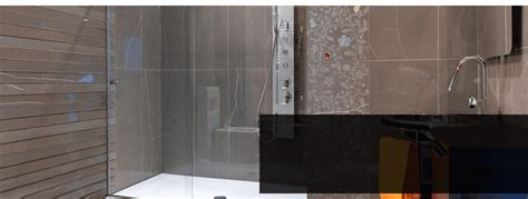 Shower Doors Tucson Wholesale Shower Doors Kitchen Bath Tucson Shower Doors