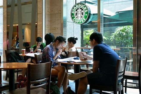 room place hours can t find a place to study now you no more excuses singapore news top stories the