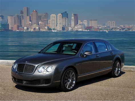 2011 bentley continental flying spur 2011 bentley continental flying spur arabia