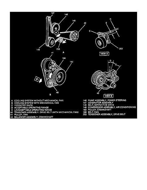 electric and cars manual 1994 buick roadmaster spare parts catalogs 1992 sc300 serpentine belt diagram 1992 get free image about wiring diagram