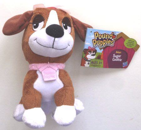 pound puppies plush 1000 images about pound puppies on adoption ruins and ovens