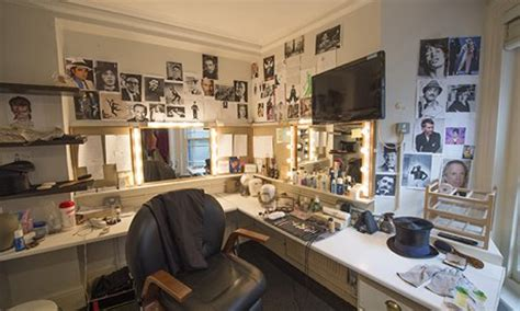 actors dressing room my dressing room douglas hodge stage the guardian