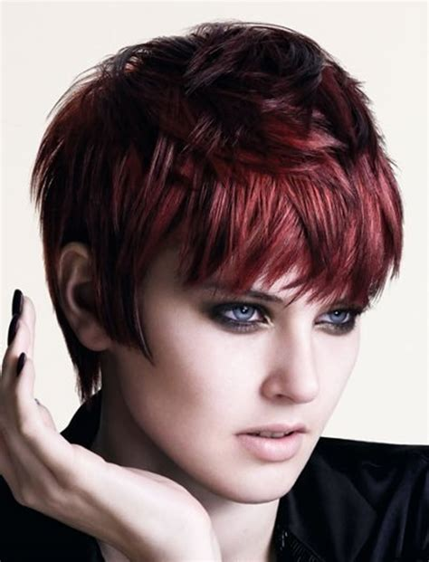haircuts union city 100 short hairstyles for older women short hairstyles for