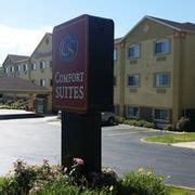 comfort inn omaha airport omaha airport hotels find 141 hotels near oma expedia