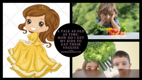 how to get a to eat how to get toddlers to eat vegetables and fruits family focus