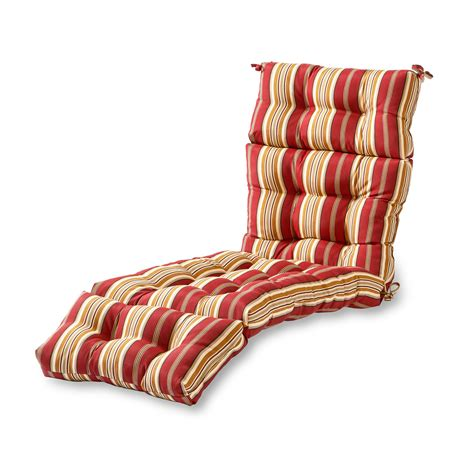 cushions for outdoor chairs best in patio furniture cushions helpful customer