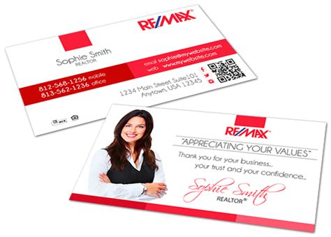 remax business card templates remax business cards remax business card templates