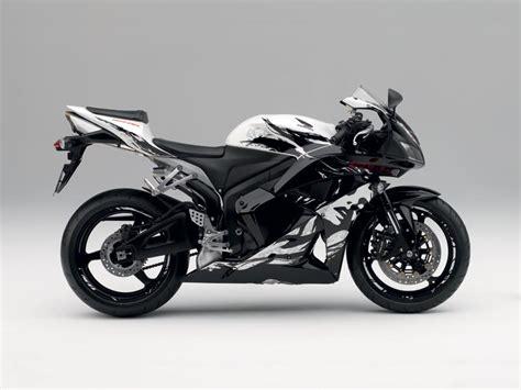 2010 honda cbr600rr for a new honda cbr600rr for 2010 autoevolution
