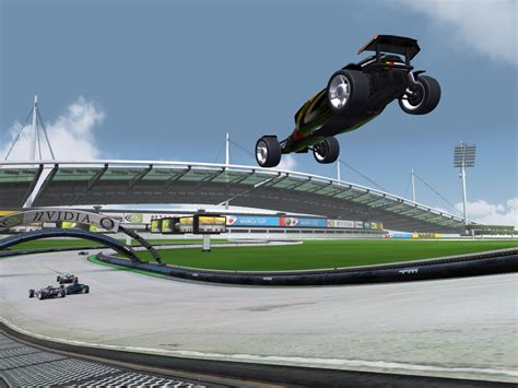 trackmania united forever full version free download demos pc trackmania nations full version free