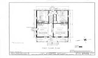 salt box house plans saltbox style home plans traditional saltbox house plans