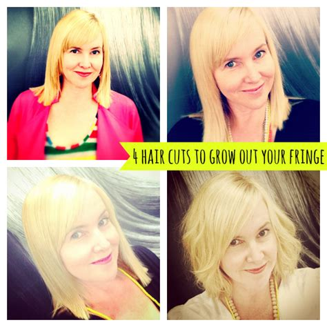 hairstyles while growing your hair out hairstyles hairstyles while growing your hair out pictures short