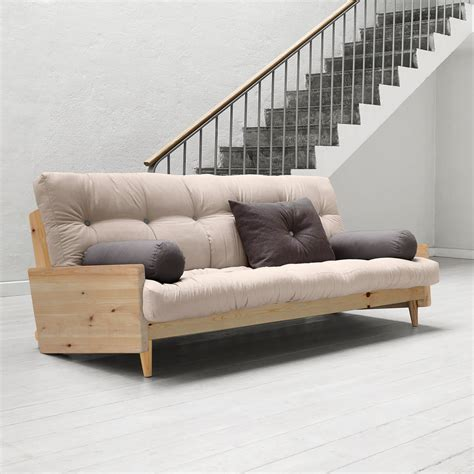 karup sofa sofa by karup connox shop