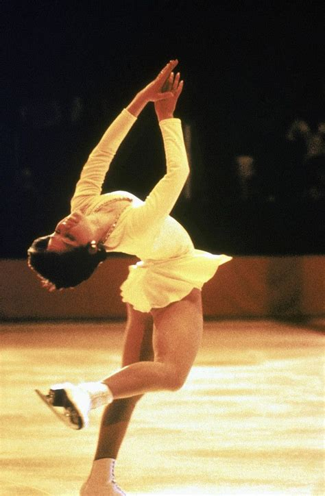 ice skaters from 70 282 best images about dorothy hamill on pinterest press