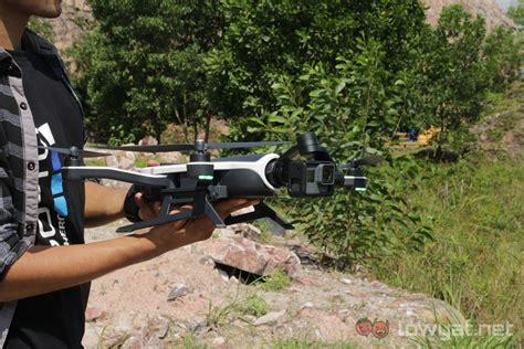 Gopro Lowyat gopro karma drone 9 lowyat net