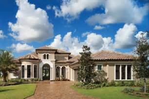 Popular Paint Colors For Bedrooms - valencia 1180 mediterranean exterior tampa by