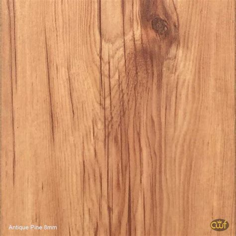 antique pine laminate flooring ourcozycatcottage com
