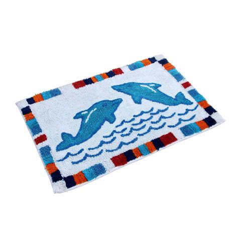 boy rugs cotton children rugs boys bedroom playroom floor mat rug ebay