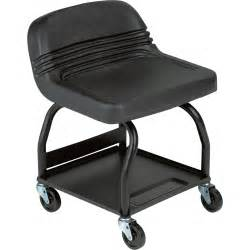 Mechanic Chair by Whiteside Professional Mechanic S Roller Seat Model Hrs