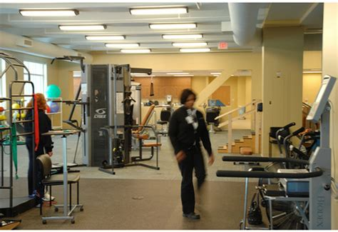 Inpatient Detox Middlesex County by Physical Rehab Center