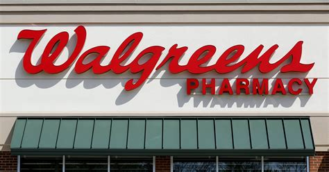 Does Walgreens Sell Detox Shoo by Walgreens To 200 Stores Boost Cost Cutting