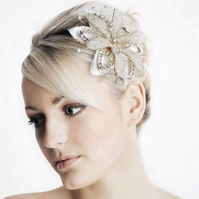 complete your perfect look with jewelry