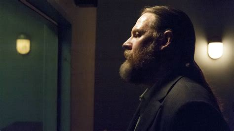 Sons Of Anarchy Preview Donal Logue On Lee Toric