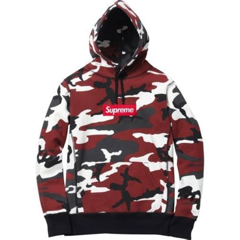 supreme clothing buy 25 best ideas about buy supreme clothing on
