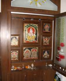 Woodwork designs for pooja room shoe storage rack plans diy ideas