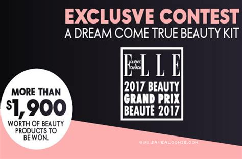 2017 grand prix 2017 contest deals from