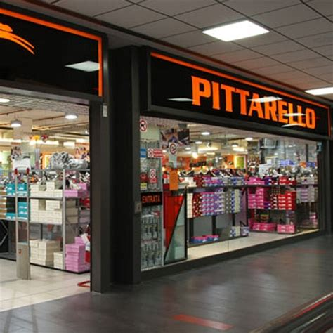 librerie coop catalogo centro commerciale ariosto family center reggio emilia