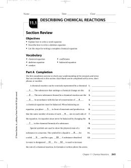 physical science section 11 1 distance and displacement answers section 11 1 distance and displacement ipls