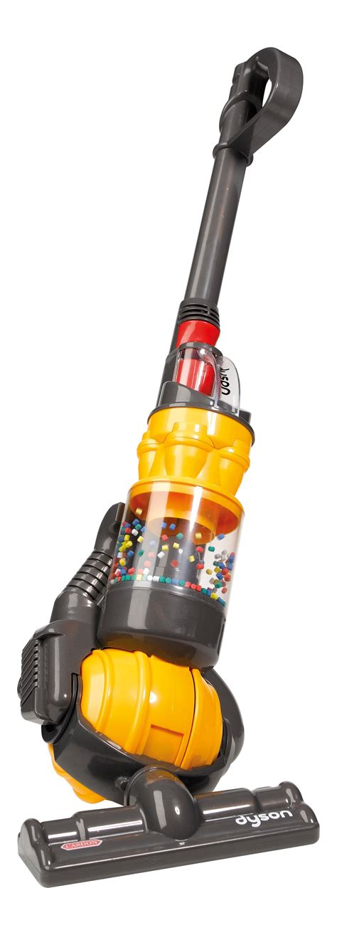 dyson vaccum vacuum dyson vacuum with real