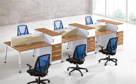Call Table by Call Center Tables Modern Office Furniture Cf P81605