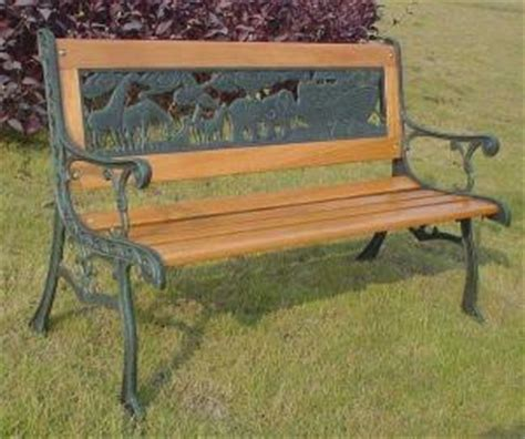 antique park benches for sale wooden wall shelves in pink doll house design discover