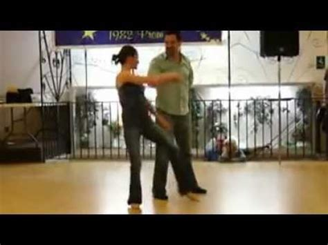 west coast swing dance youtube david hassis joy davina dance west coast swing youtube