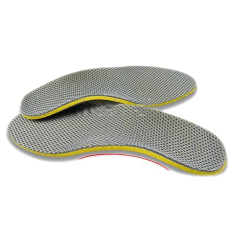 comfortable insoles comfortable ortic shoes insoles inserts high arch support