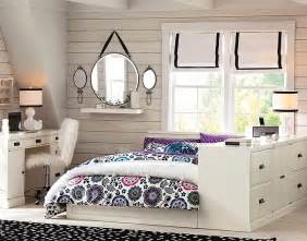 Bedroom Ideas For Small Rooms by Bedroom Ideas For Small Rooms Cool Design For Teenagers