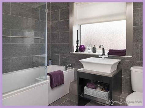 bathroom tile ideas houzz bathroom design ideas 2017 bathroom tile decorating ideas 2017 home design home