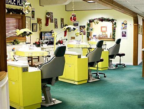 Weslaco Post Office by Office Tour Orthodontist Mcallen Brownsville Weslaco