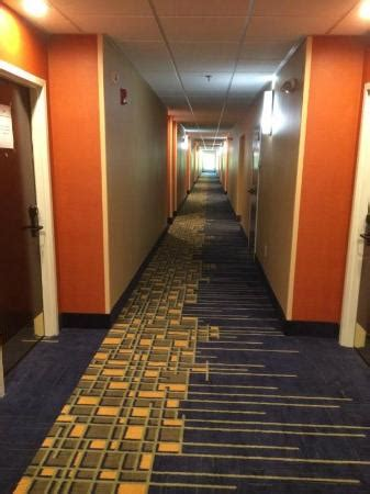 comfort inn bluffton sc comfort suites bluffton updated 2017 hotel reviews