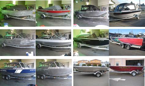 vinyl boat wrap colors stock color vinyl wraps