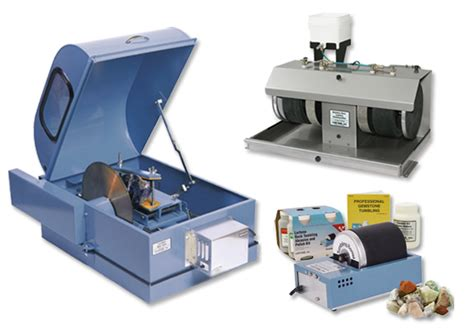 used jewelry equipment for sale lortone manufacturers of tools for lapidary jewelry artists
