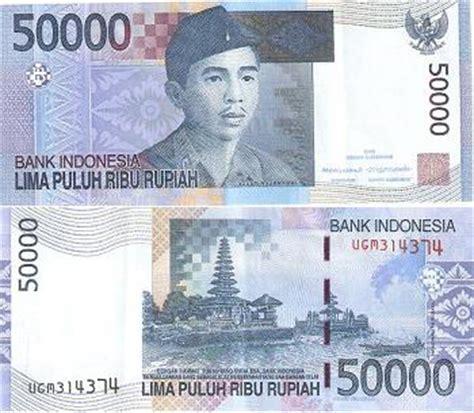 currency converter indonesia us dollars to indonesian rupiah conversion baticfucomti ga