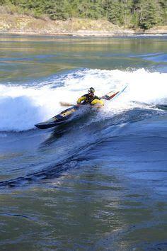 future trophy 126 kayak seat upgrade canoe kayak boats on kayaking kayaks and
