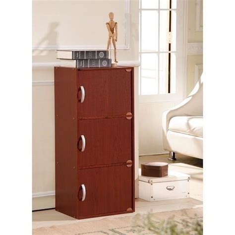 closet door shelf new 3 shelf pantry storage cabinet shelving closet door