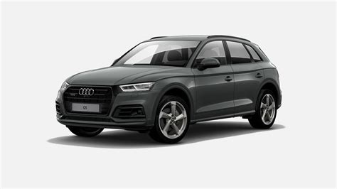Konfigurator Audi by Audi A Konfigurator 2017 2018 Audi Reviews Page