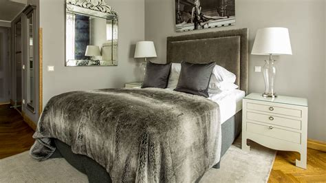classic room classic room in 5 hotel in tallinn hotel st petersbourg